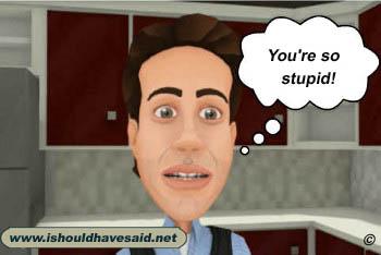 youre-so-stupid1